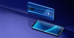 Elephone U et U Pro : le constructeur chinois prépare un lancement majeur en Europe