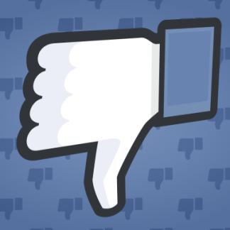 Il est temps de supprimer Facebook selon le cofondateur de WhatsApp