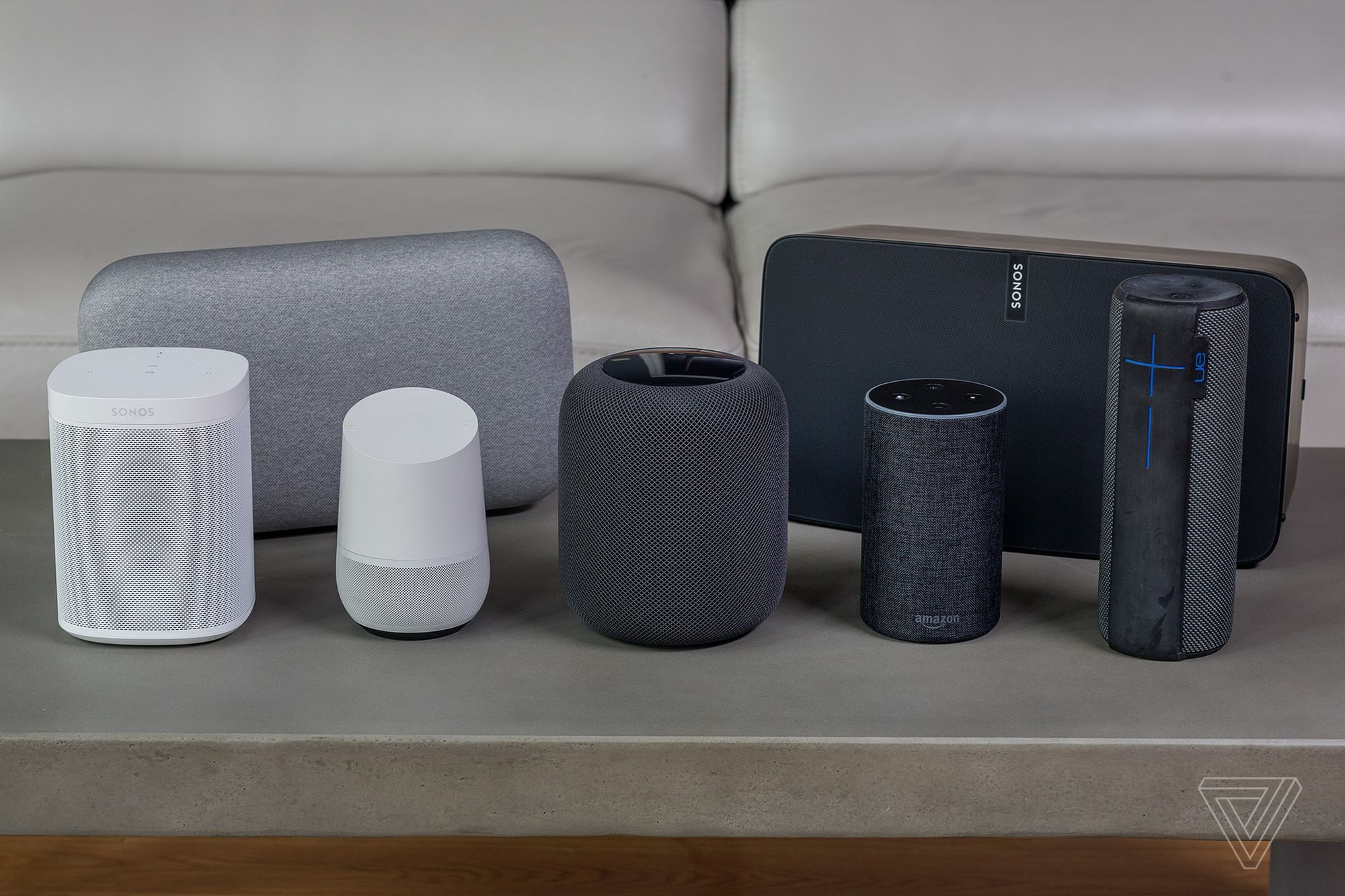Google Assistant, Siri, Cortana, Alexa : voici l'assistant le plus populaire