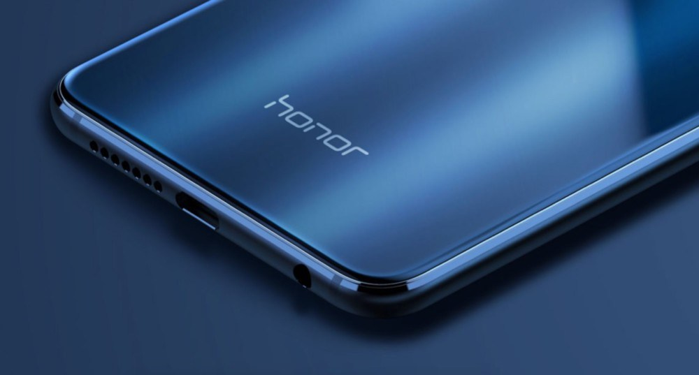 Honor, le bon élève du Project Treble