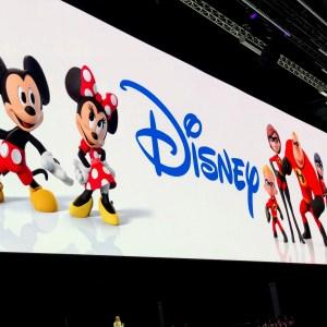 AR Emoji : Samsung signe avec Disney, et vole la vedette à Apple
