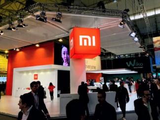 Arrivée de Xiaomi en France: Wiko reste «serein mais vigilant»