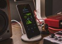 Quel est le meilleur chargeur sans fil Qi pour smartphone en 2020 ?