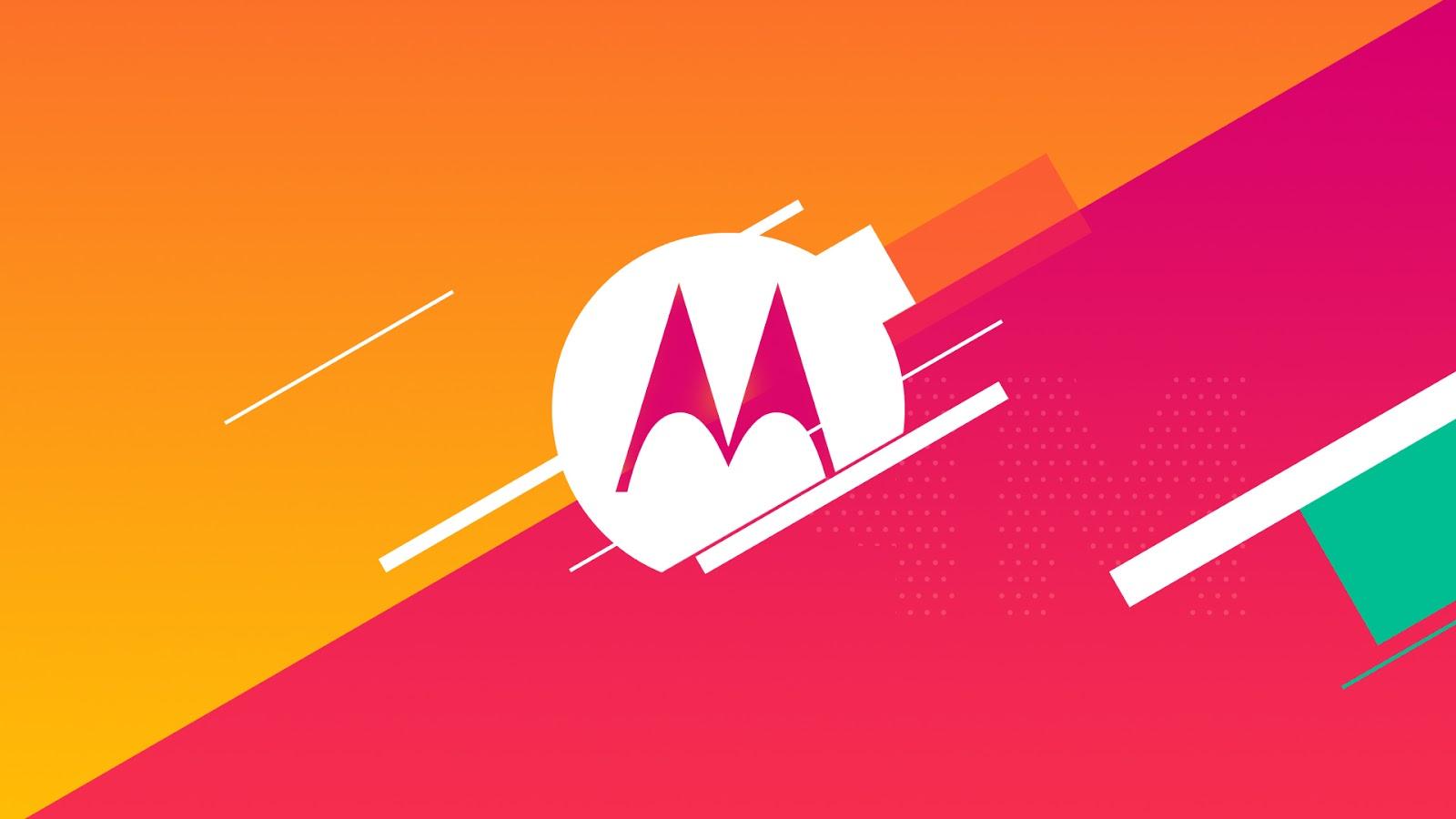 Motorola rejoindra la bataille des smartphones à écran pliable