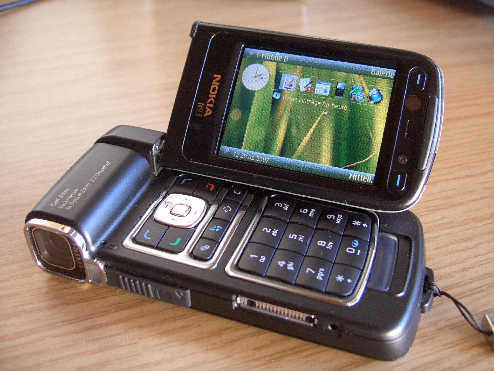 Après le 3310 et le Matrix phone, 6 téléphones emblématiques que Nokia pourrait ressusciter