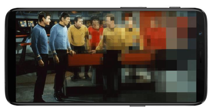OnePlus 5 et 5T : enfin un moyen d'avoir de la HD en streaming, mais c'est compliqué