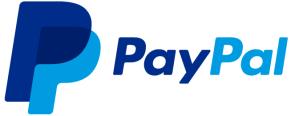 Les temps changent : eBay va reléguer PayPal au second plan