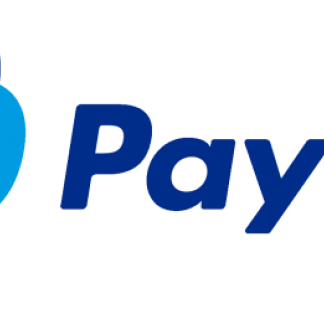 Les temps changent : eBay va reléguer PayPal au second plan