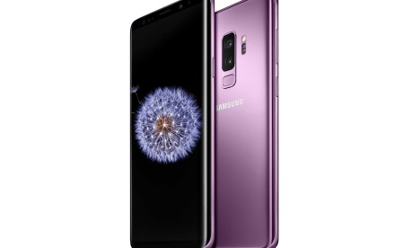 🔥 French Days : le Samsung Galaxy S9 Plus passe à 534 euros