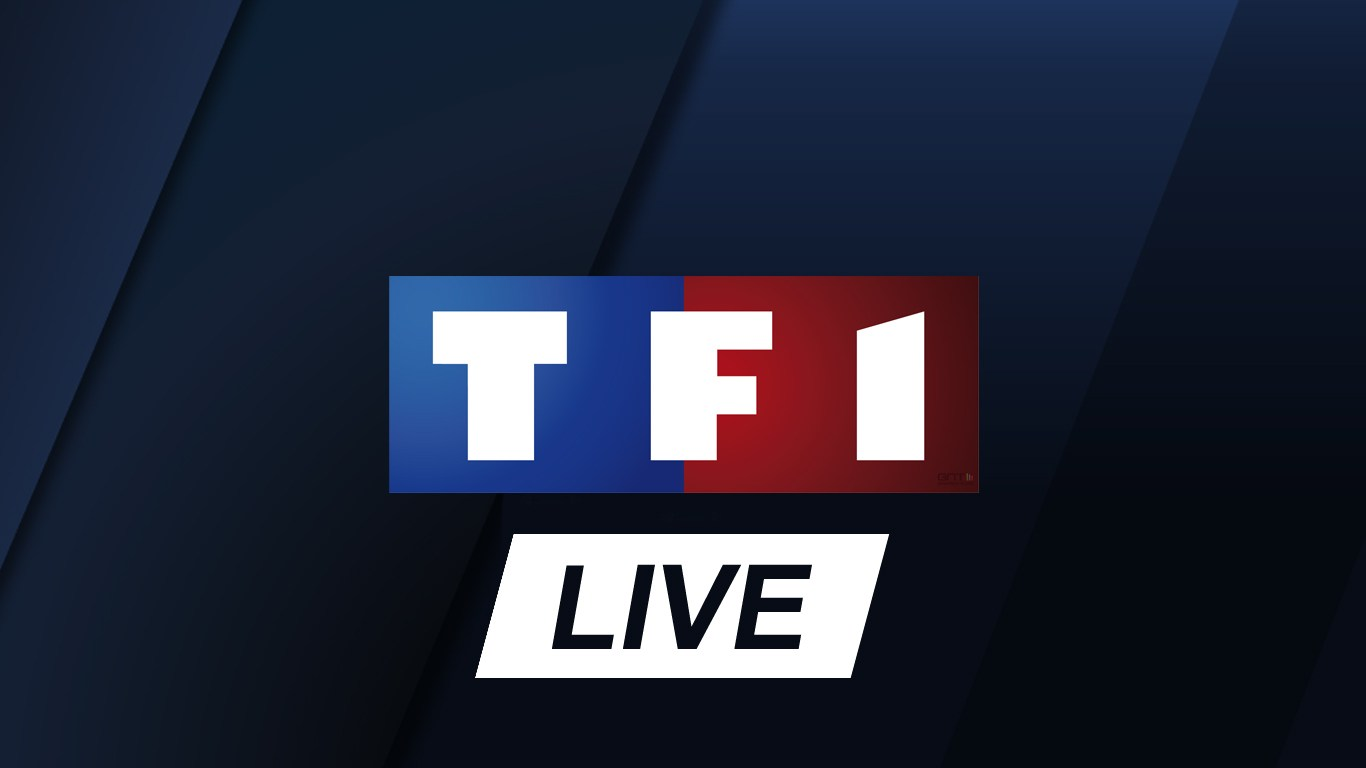 Pour Orange, les services de TF1 ne sont « pas à la hauteur »