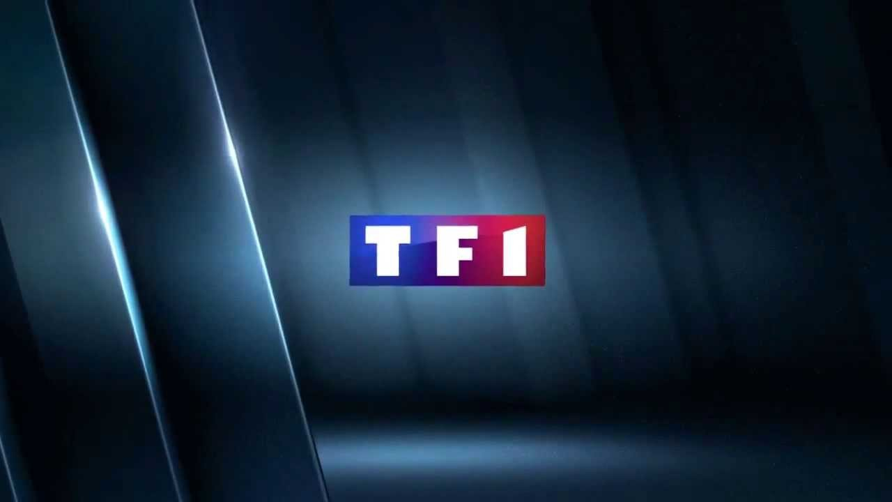 Free contre TF1 ou Netflix : l'utilisateur aura le dernier mot