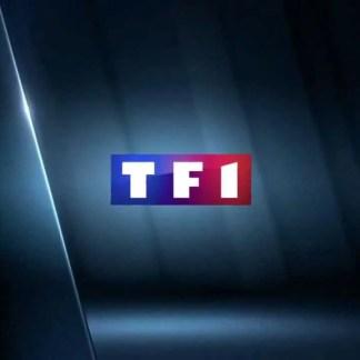 TF1, Free et Orange : une bataille qui ne concerne plus les utilisateurs ?
