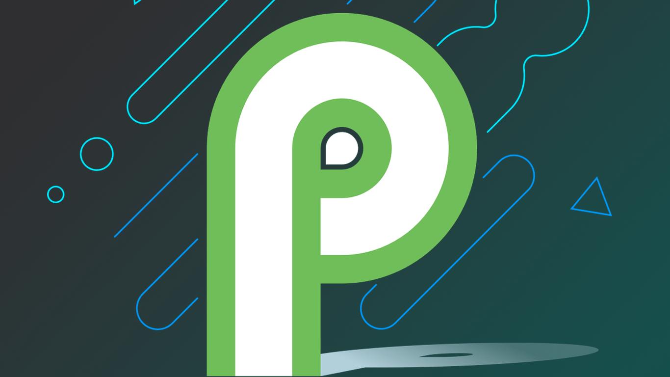 Sondage de la semaine : le mieux sur Android P, c'est…