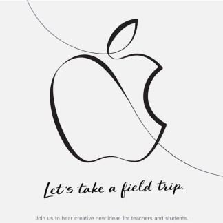 Conférence Apple du 27 mars : quelles annonces attendre ?