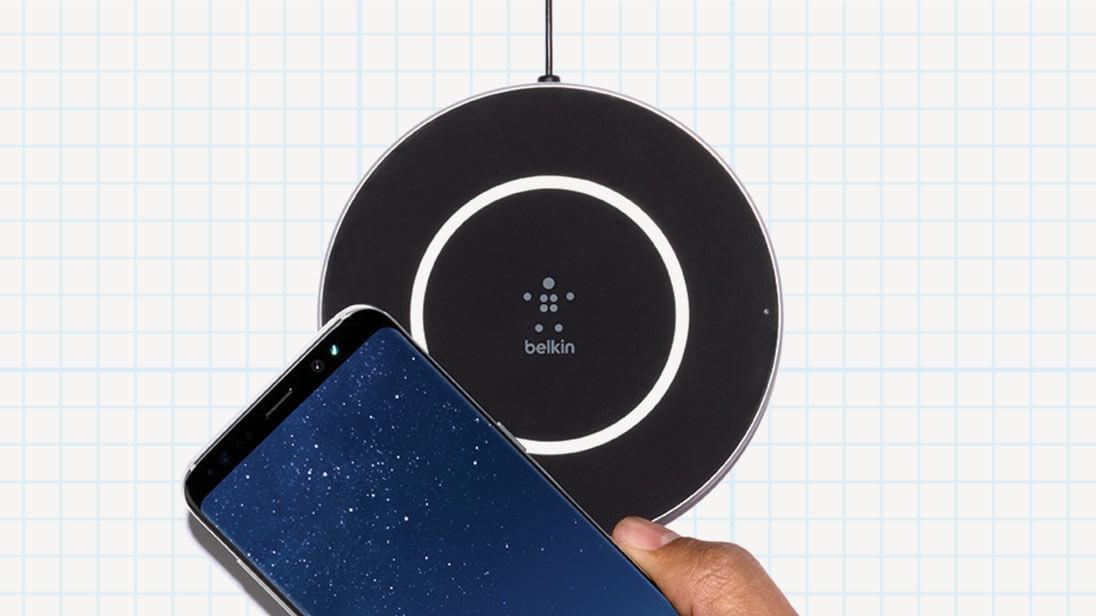 Foxconn veut s'attaquer à la maison connectée avec trois rachats simultanés