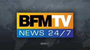 Free et Orange devraient payer pour diffuser BFM TV selon Altice, la guerre n'est pas terminée
