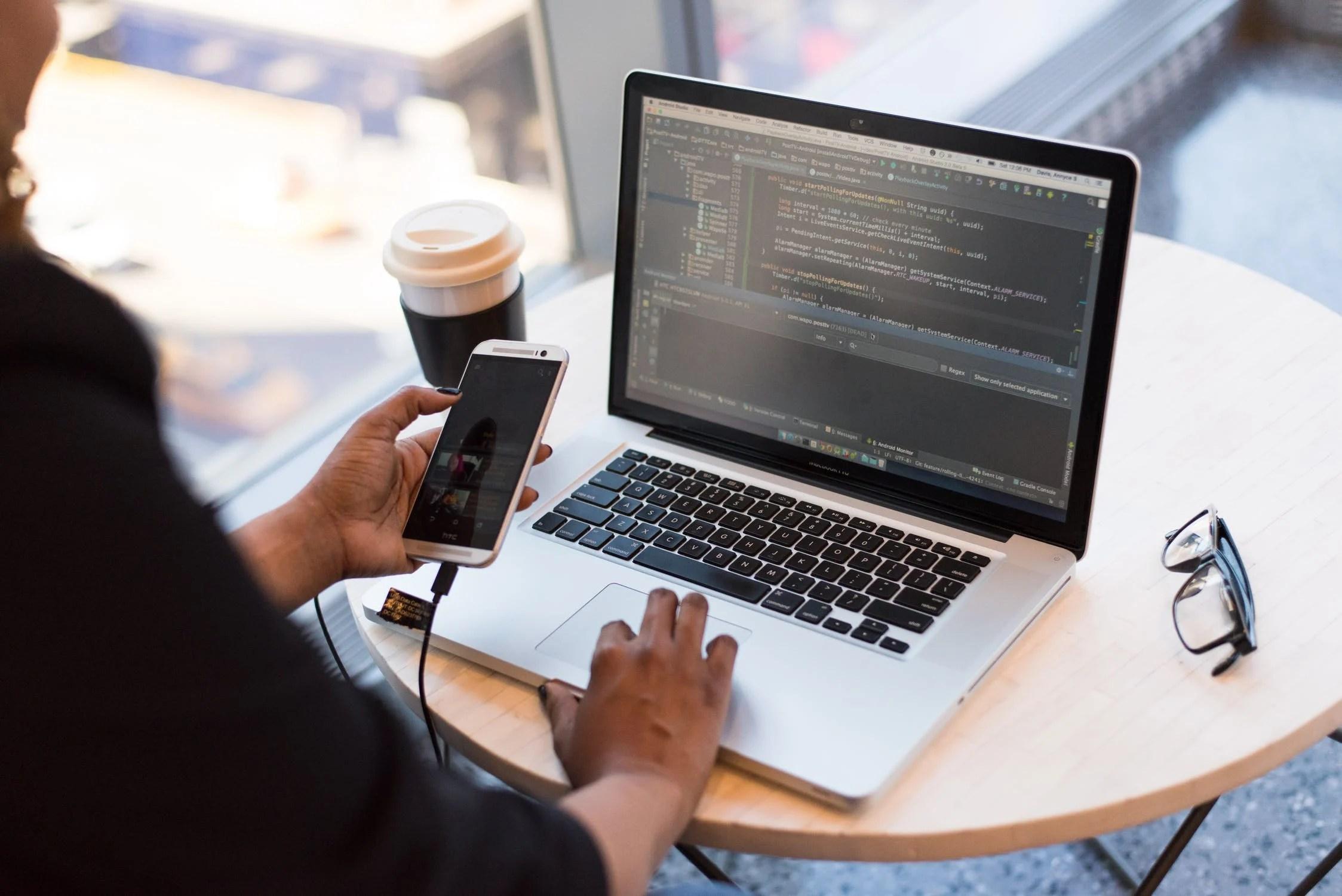 Comment activer ou désactiver le mode développeur sur Android