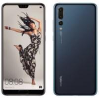 Huawei P20, P20 Pro et P20 Lite : tout ce que l'on sait de la nouvelle gamme de smartphones