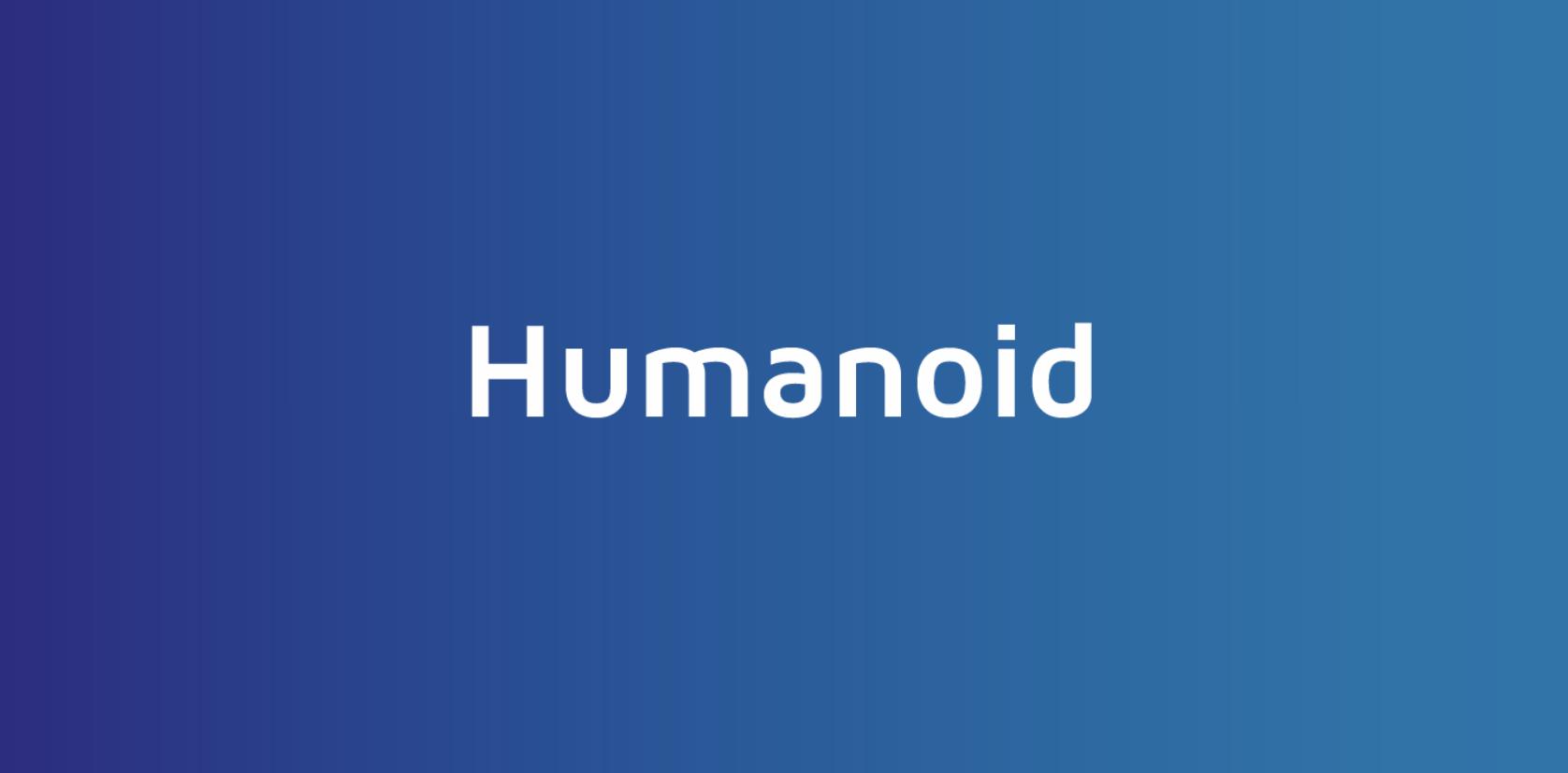 Humanoid, l'éditeur de FrAndroid et de Numerama, recrute plusieurs postes en CDI
