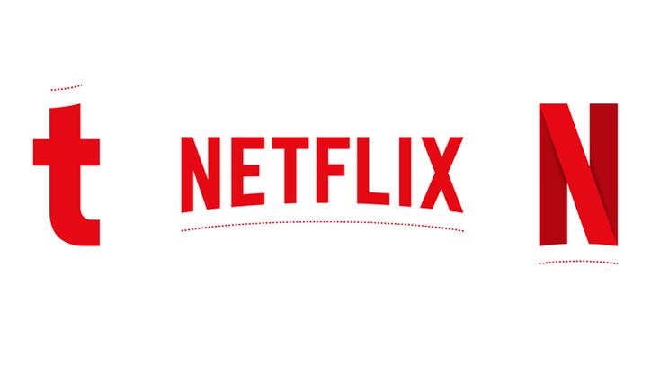 Débits Netflix : Free rentre dans la norme et peut commencer sa reconquête