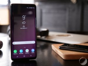Galaxy S9, Huawei P20, Redmi Note 5… une faille de sécurité majeure a été découverte