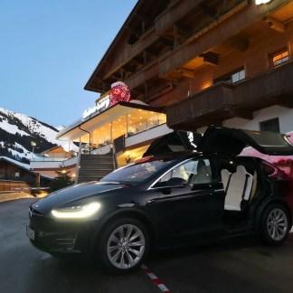 La voiture 100% autonome, et si ce n'était finalement qu'un simple fantasme ?