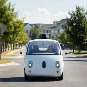 Voitures autonomes en France : Renault s'associe à Waymo (Google)