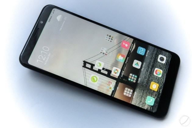 Le Xiaomi Redmi Note 5 Pro pourrait sortir en Europe, la France sans doute concernée