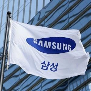 Comment le traité de paix entre les deux Corées pourrait profiter à Samsung