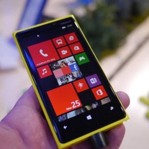 Windows Phone : la fin des ventes de smartphones sous un OS à l'agonie