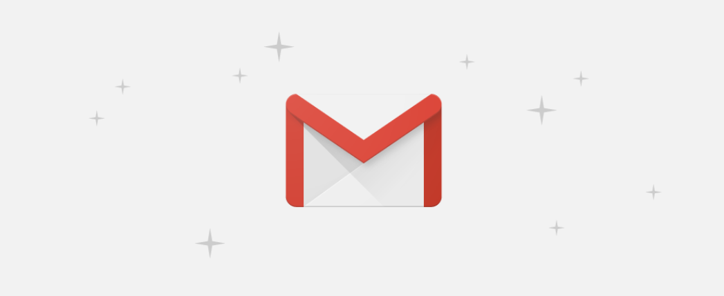 Gmail sur Android: mettez vos mails en attente grâce à une nouvelle option
