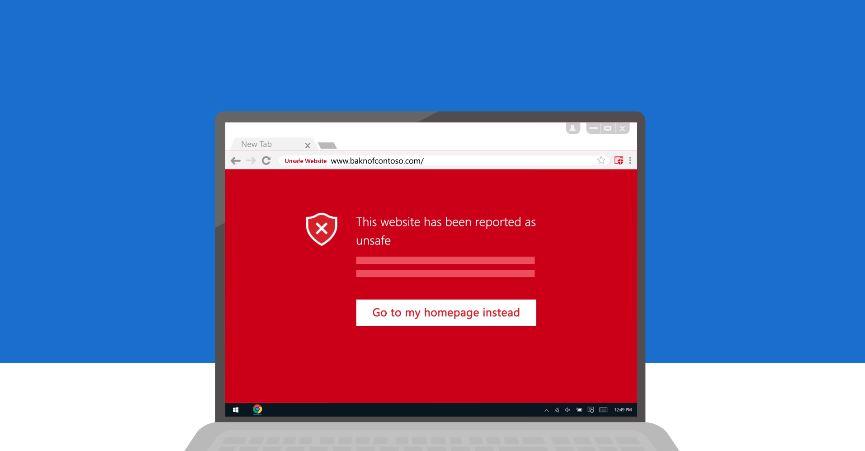 Google Chrome : Microsoft lance une extension pour mieux sécuriser le navigateur