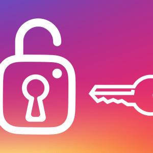 Instagram rentre dans le club des applications au milliard d'utilisateurs