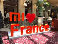 Xiaomi est en France, retour sur l'incroyable épopée chinoise