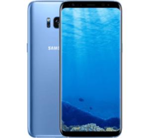 🔥 Bon plan : le Samsung Galaxy S8 est disponible pour 499 euros avec un Nokia 2 offert