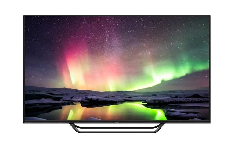12 000 euros : voici le prix de la première TV 8K commercialisée en Europe
