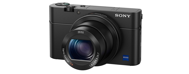 🔥 Bon plan : l'appareil photo Sony DSC-RX100 IV est disponible à 639 euros