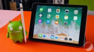 Apple : entre mépris de classe et ignorance, une interview qui fâche