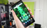 Test Nokia 7 Plus : Android One a son ambassadeur