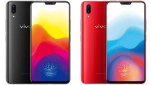 Android 9.0 Pie devrait débarquer sur les téléphones Vivo au 4e trimestre 2018