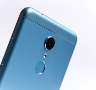 Test du Xiaomi Redmi 5 : le grand format au prix très agressif