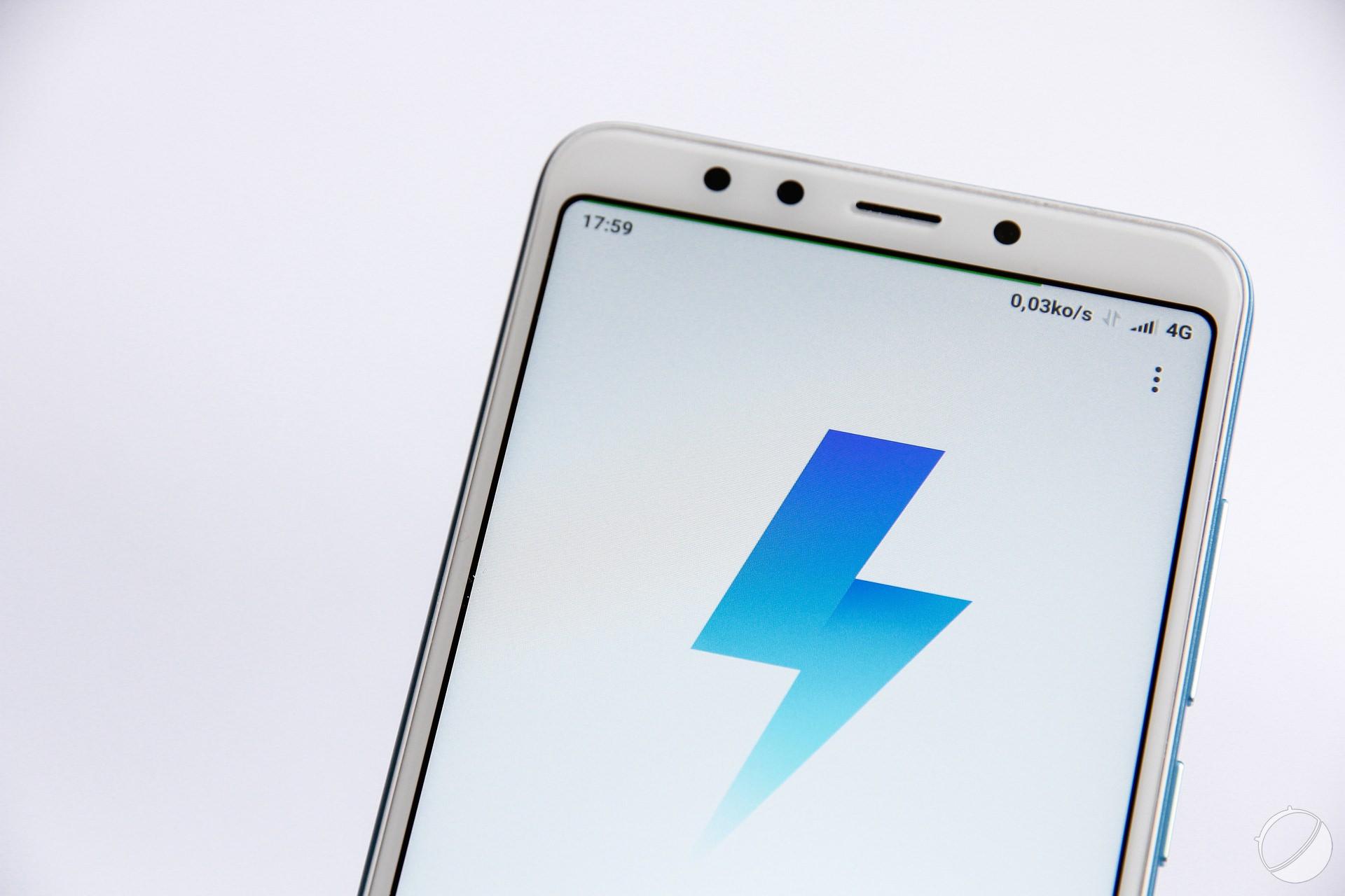 MIUI 10 : l'équipe se recentre sur Android Oreo, lancement possible en été