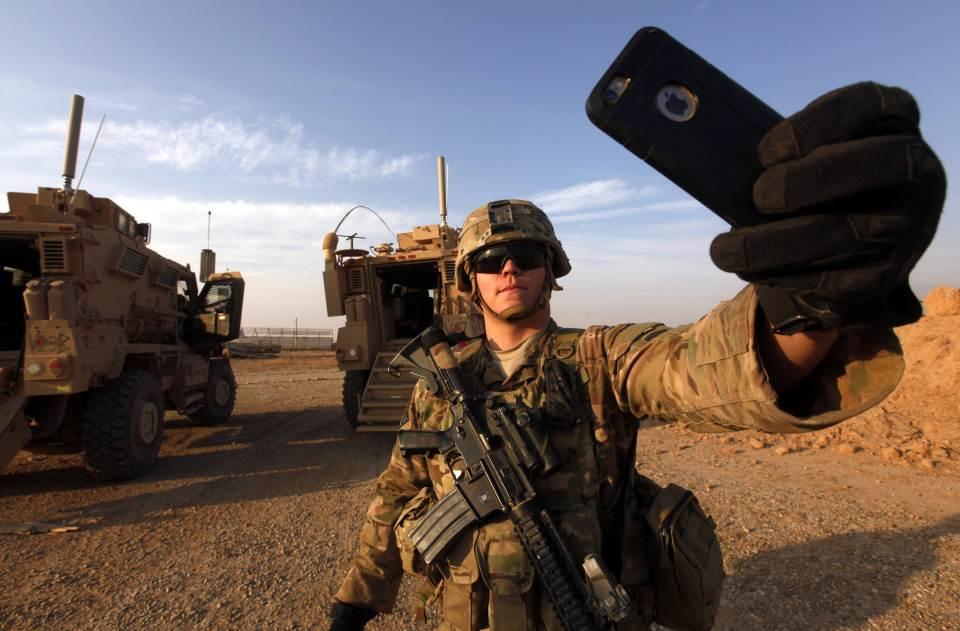 Le Pentagone interdit aux militaires américains de s'équiper chez Huawei et ZTE