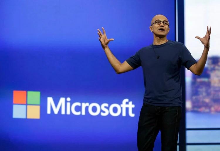 Microsoft et GitHub : le nouveau Microsoft peut-il se débarrasser de son image de méchant ?