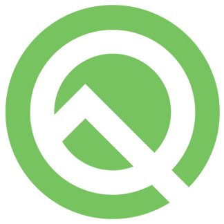 Android 10 Q dévoilé : guides, installation, nouveautés, smartphones compatibles – Tech'spresso