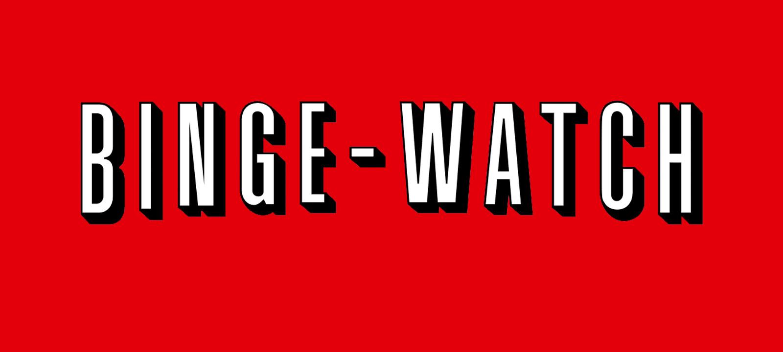 Netflix : vous pouvez désormais passer les introductions sur Chromecast