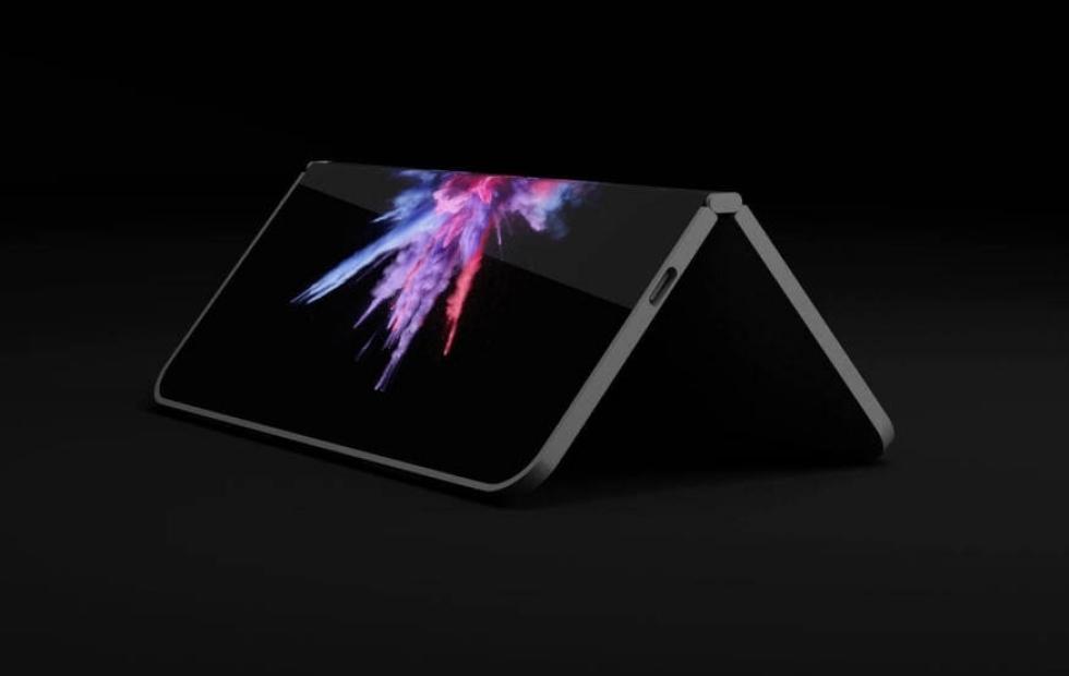 Qualcomm : un Snapdragon 850 pourrait équiper le Surface Phone pliable et les futurs PC ARM