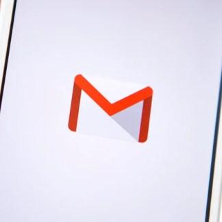 Gmail : méfiez-vous des applications tierces qui peuvent lire vos mails