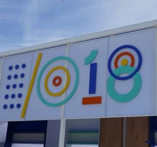 Android P, Google Duplex, Google News… Toutes les annonces importantes de l'I/O 2018