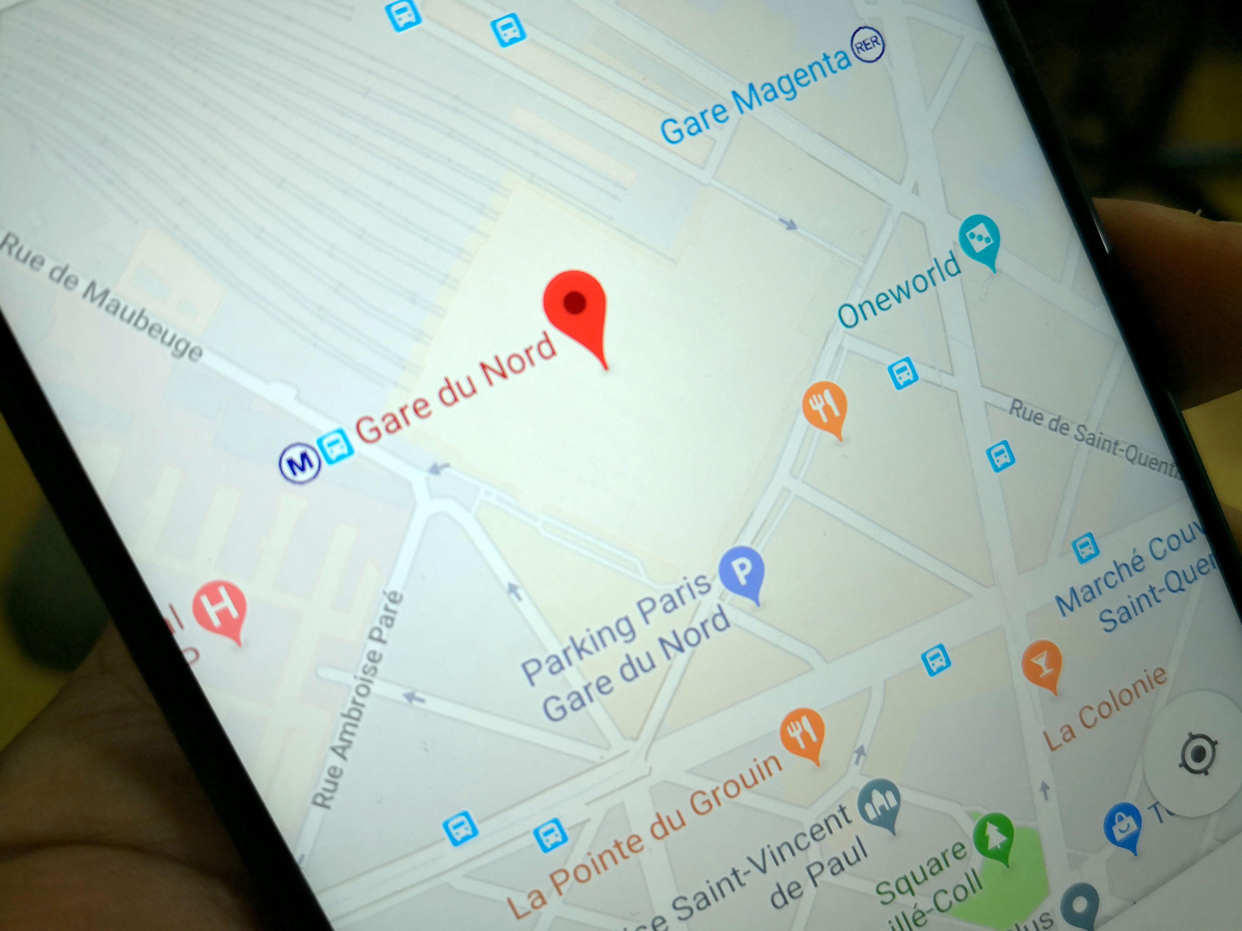 Tech'spresso : Huawei et Windows 10, Salto contre Netflix et Google Maps
